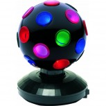 Olympia MLB16 - Mini Leuchtkugel