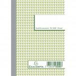 ORDER-BOOK DUPLICATE 148x150 CARBONLESS