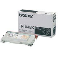 Orig. Toner für Brother HL-2700CN, schw. -TN-04BK
