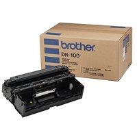 Original Bildtrommel für Brother HL-630, schwarz