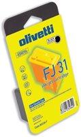 Original Druckkopf für Olivetti FaxLab, schwarz
