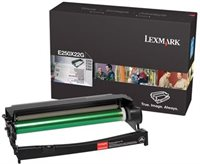 Original Fotoleiter für Lexmark E250/350/352/450
