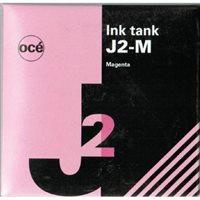 Original Tintenpatrone für OCE 5150/5250, magenta