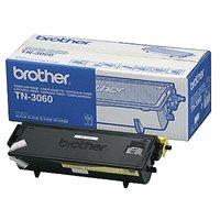Original Toner für Brother HL-5130 - TN 3060