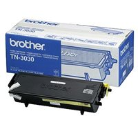 Original Toner für Brother HL-5130 - TN 3030