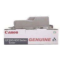 Original Toner für Canon GP 300/400 Serie schwarz