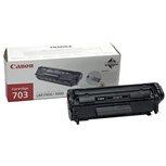 Original Toner für Canon LBP-2900/3000 schwarz