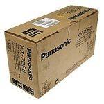 Original Toner für Panasonic KX-P7100