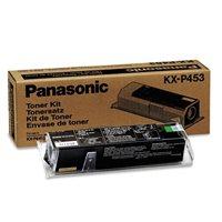 Original Toner für Panasonic UF-766  - KX-P453 -