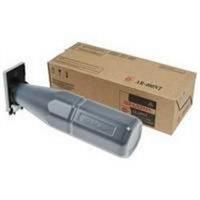 Original Toner für Sharp AR-286/336/405/407