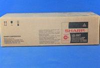 Original Toner für Sharp AR-505/507/651