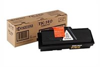 Original Toner TK-140 für FS-1100