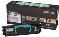 Original Tonerkassette für Lexmark E450