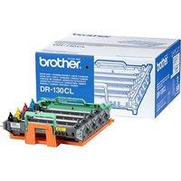 Original Trommel für Brother HL-4050  - DR-130CL -