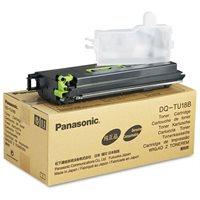 Panasonic Toner, passend für DP-2000P/2500E/3000E