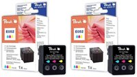 Peach Doppelpack Tinten color - PI200-298