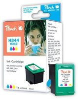 Peach Druckkopf color - PI300-107