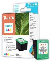 Peach Druckkopf color - PI300-146
