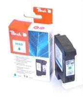 Peach Druckkopf cyan - PI300-286