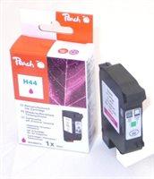 Peach Druckkopf magenta - PI300-290