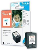 Peach Druckkopf schwarz - PI300-10