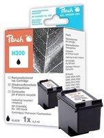 Peach Druckkopf schwarz - PI300-394