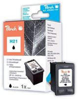 Peach Druckkopf schwarz - PI300-144