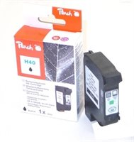 Peach Druckkopf schwarz - PI300-285