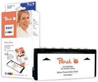 Peach Foto Pack - PI200-74