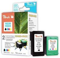 Peach Spar Pack Druckköpfe - PI300-140