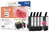 Peach Spar Pack Plus Tinten - PI200-130