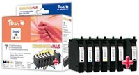 Peach Spar Pack Plus Tinten - PI200-131