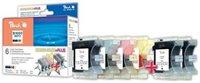 Peach Spar Pack Plus Tinten XL-Füllung - PI500-16
