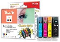 Peach Spar Pack Tinten - PI100-31