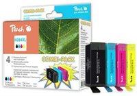 Peach Spar Pack Tinten mit Chip - PI300-295