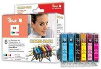Peach Spar Pack Tinten - PI100-32