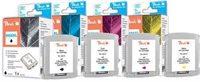Peach Spar Pack Tinten - PI300-403