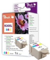 Peach Tinte color - PI400-42