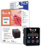 Peach Tinte color - PI200-05