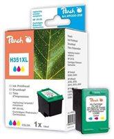 Peach Tinte color - PI300-205