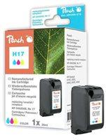 Peach Tinte color - PI300-279