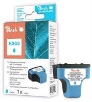 Peach Tinte cyan - PI300-299