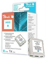Peach Tinte cyan - PI300-386