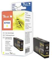 Peach Tinte gelb - PI200-230