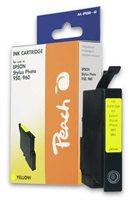 Peach Tinte gelb - PI200-42