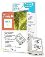 Peach Tinte gelb - PI300-388