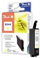 Peach Tinte gelb High Capacity - PI200-49
