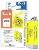 Peach Tinte gelb - PI200-208