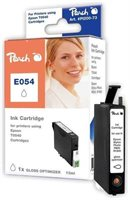 Peach Tinte Gloss Optimizer - PI200-73
