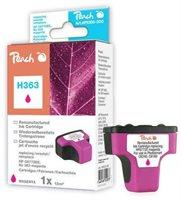 Peach Tinte magenta - PI300-300